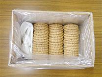 商品の梱包について03